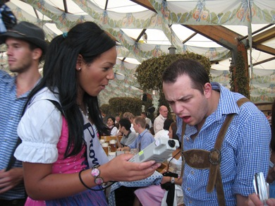 Oktoberfest 09  (13)