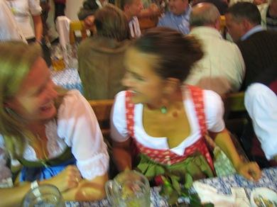 Oktoberfest 09  (39)