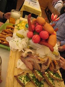 Oktoberfest 09  (63)