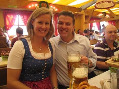 Oktoberfest 09  (64)