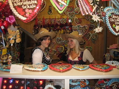 Oktoberfest 09  (70)