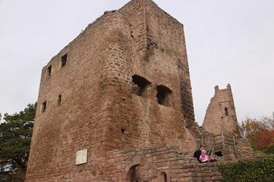 Alsace Oct 09 (219)