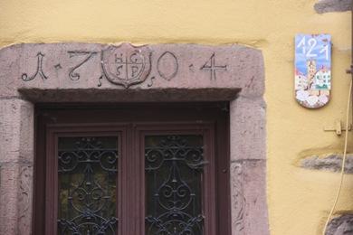 Alsace Oct 09 (237)
