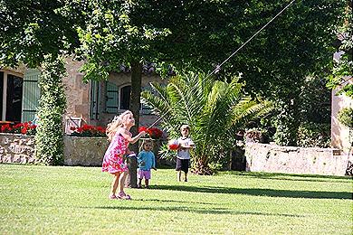 2010-05-31 May 2010;Provence 064