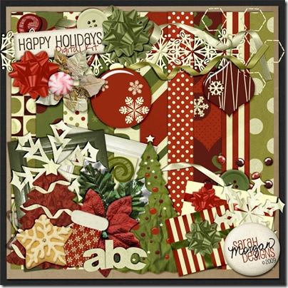 HappyHolidays_Kit_ProductPreview