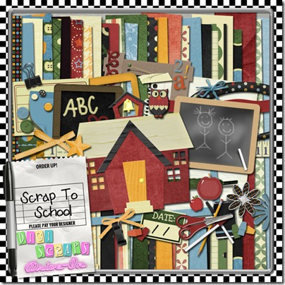 DSDICOllab_ScrapToSchool_Prev