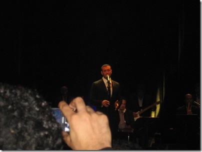Kadim.Al.Saher-BE.2009 018