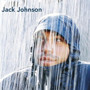 jack johnson fairytales