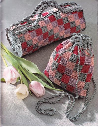 جديدة - حقائب حلوة للسهرات و الحفلاتشنط ملونة , اروع