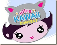 ultra-kawaii-contest