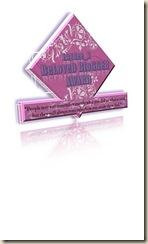 laydeeN award