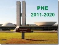 pne-2011