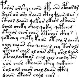 Voynich1