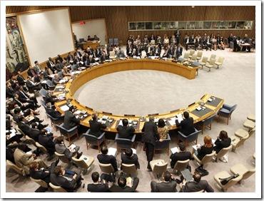 Conselho-de-Segurança-da-ONU