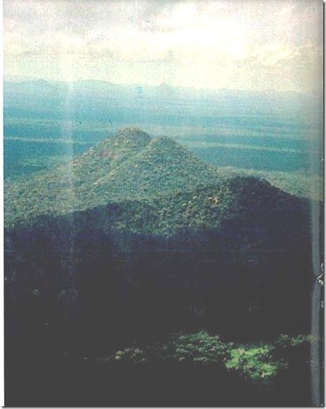 amazonicas-piramides