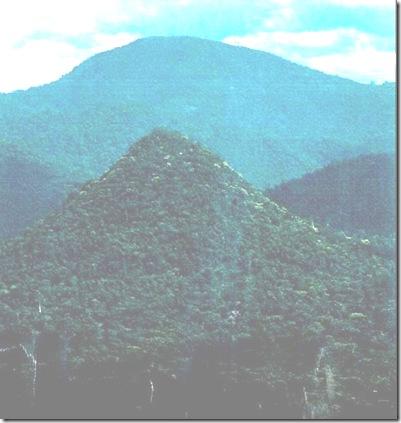 piramidesamazonia2