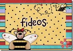 identificadores_fideos