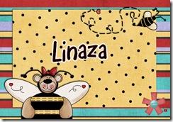identificadores_linaza
