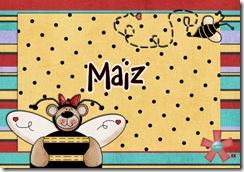 identificadores_maiz