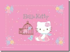HELLOK21