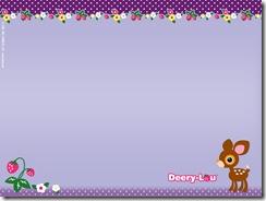 DEERY_LO