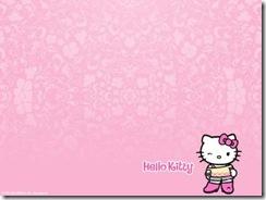 HELLO_K3