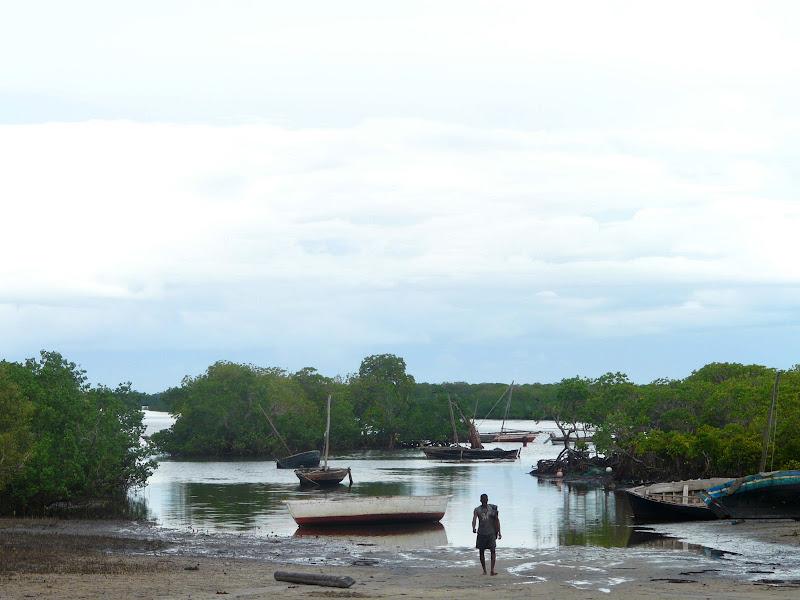 mozambique, Blog ¿Dónde está Yola?, Entrevista ¿Dónde está Yola?,¿Dónde está Yola?, vuelta al mundo, round the world, información viajes, consejos, fotos, guía, diario, excursiones