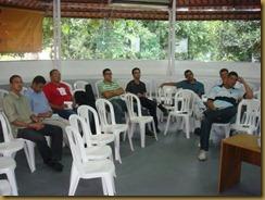 Projeto Desprtando Vocações_Manaus 002