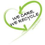 http://lh4.ggpht.com/_l262X2gA7d8/SV-lg85VU8I/AAAAAAAAAFk/RrGwfxc02Qw/recycle_logo_mini.jpgg
