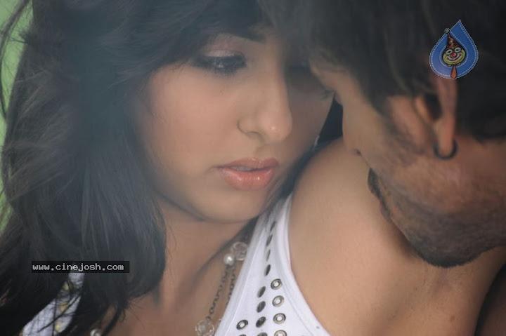 Katha Screenplay Darsakatvam Appalaraju Movie Hot Photos