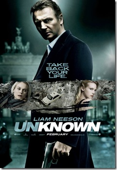 unknown-movie