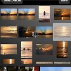 select pics.jpg