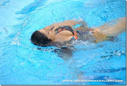 vamala raman swimsuit  02.01.10 (32)