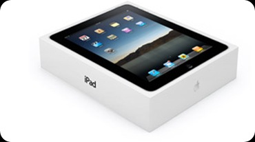 ipad price, ipad tablet, ipad camera, ipad ram, ipad spec