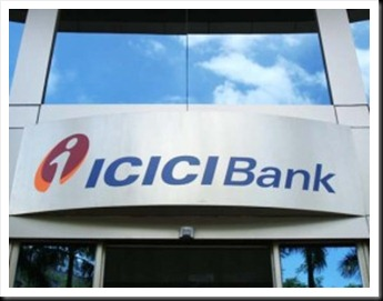 ICICI Bank plans to increase its headcount by hiring 5,000-7,000 people this year, a top bank official said.