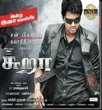 sura-review