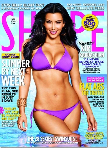 Kim-Kardashian-Shape-Magazine-June-2010-Cover-Photo