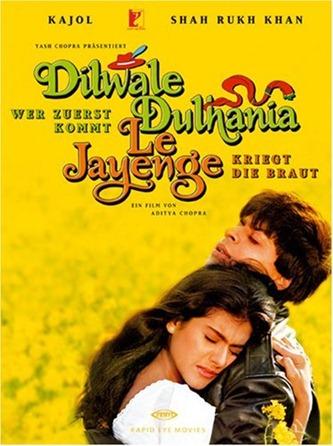 600full-dilwale-dulhania-le-jayenge-poster