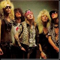 Guns-N-Roses-