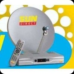 ome-entertainment-sun-direct-1