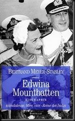 Edwina_Mountbatten