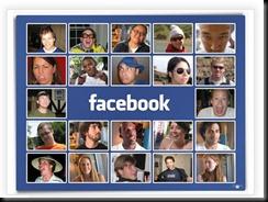 Facebook_Logo_0