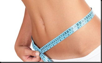 slimming_products