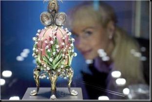 Faberge1-300x196