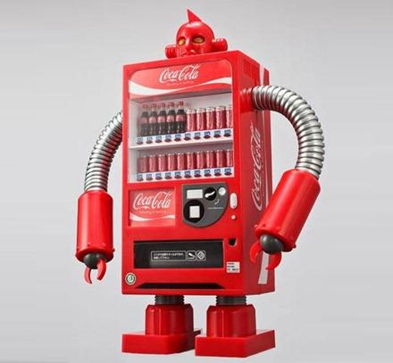 coca_cola_robot