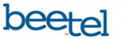 beetel-logo-300x95
