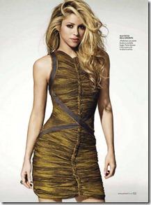 Shakira-Jack-3