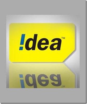Idea_Cellular