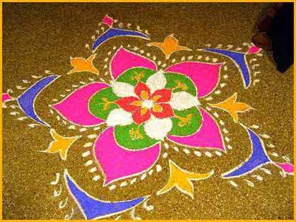 Diwali-Rangoli-designs02