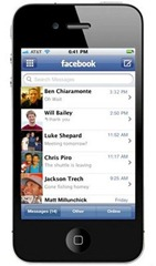 fb-messaging
